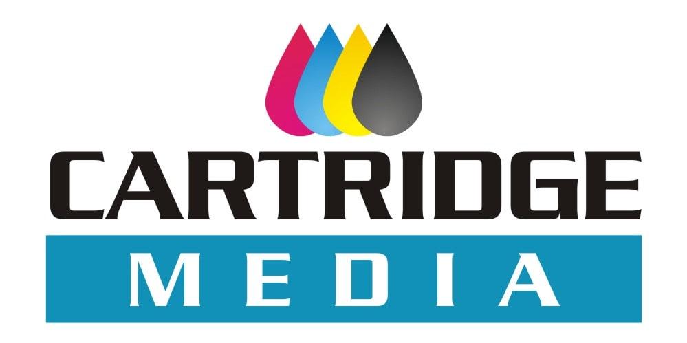 Cartridge Media