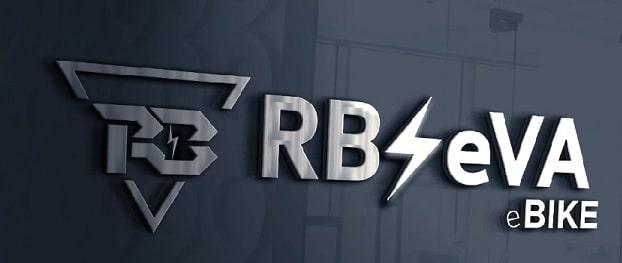 Rbs Lubricants