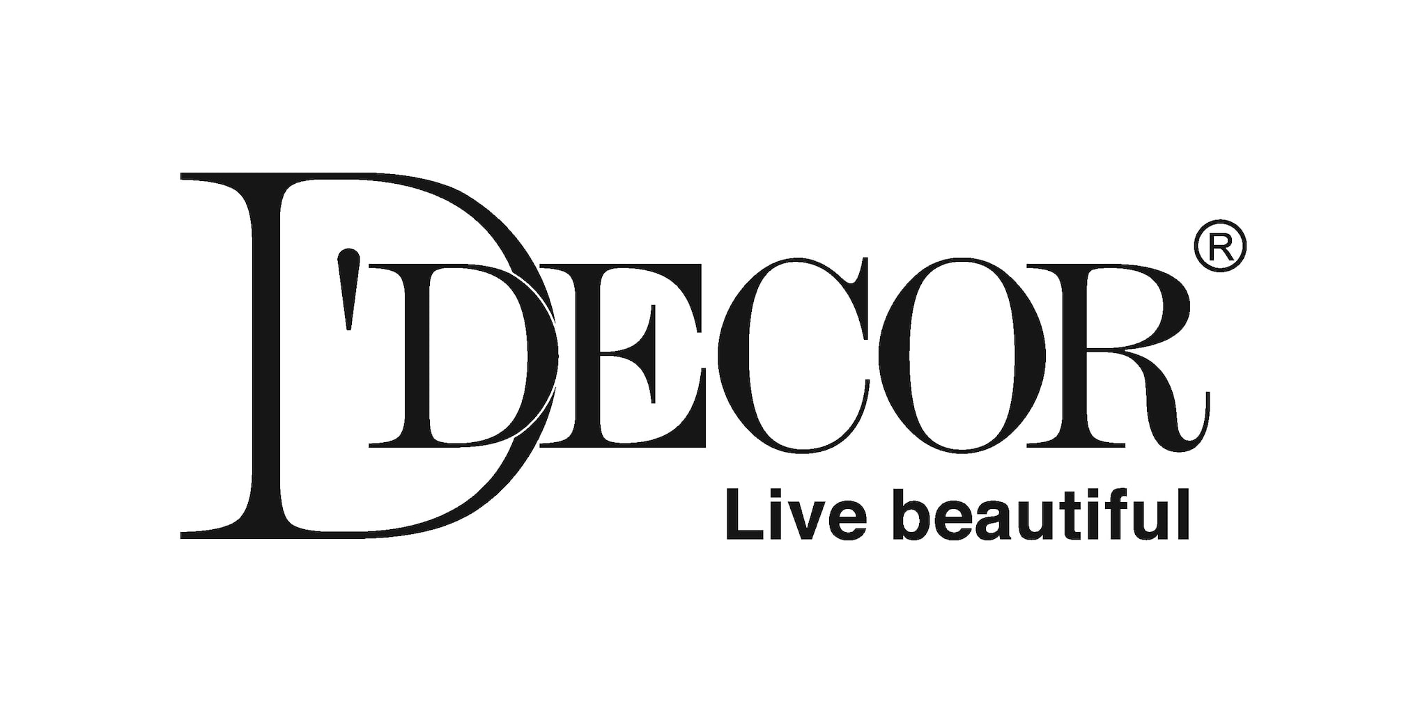 Ddecor Home Store