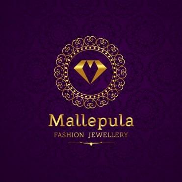 Mallepula Enterprises