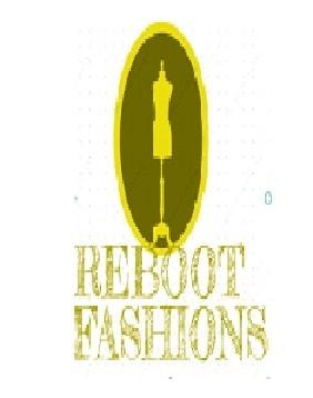 Reboot Fashions