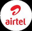 Airtel Recharge