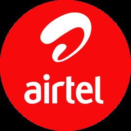 Airtel Bill Payment