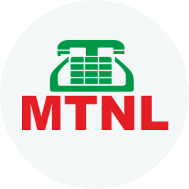 MTNL DOLPHIN Bill Payment