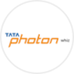 Tata Photon Whiz Bill Payment