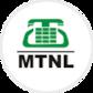 MTNL Delhi Bill Payment