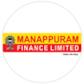 Manappuram EMI payment