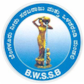 Bangalore Water Supply and Sewerage Board (BWSSB) Bill Payment