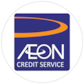 AEON Credit Bill Payment