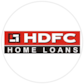 HDFC Home Loan Bill Payment