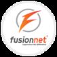 Fusionnet Bill Payment