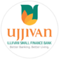 Ujjivan Small Finance Bank Bill Payment