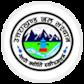 Uttarakhand Jal Sansthan Bill Payment
