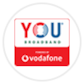 YOU Broadband Bill Payment