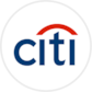 Citibank Bill Payment