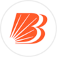 Bank of Baroda Bill Payment