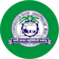 Corporation Bank Bill Payment