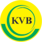 Karur Vysya Bank Bill Payment