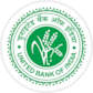 United Bank of India Bill Payment