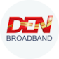 Den Broadband Bill Payment