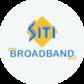 Siti Broadband Bill Payment