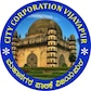 Vijayapura City Corporation Bill Payment