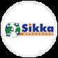 Sikka Broadband Bill Payment