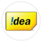 Idea Datacard Bill Payment