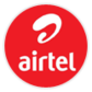 Airtel Datacard Recharge
