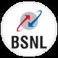 BSNL Datacard Recharge