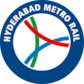 Hyderabad Metro Recharge