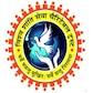 Vishwa Shanti Seva Charitable Trust