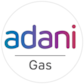 Adani Gas Limited Bill Payment