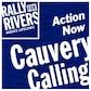 Cauvery Calling - Isha Outreach