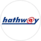 Hathway Broadband Bill Payment