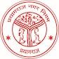 Prayagraj Nagar Nigam Bill Payment
