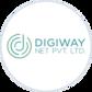 Digiway Net Bill Payment