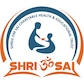 Shree OM Sai Charitable Health & Educational Trust