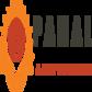 Pahal Financial Services Pvt Ltd EMI payment