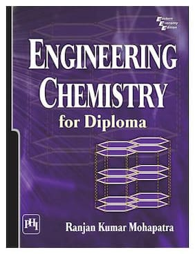 Engineering Chemistry For Diploma