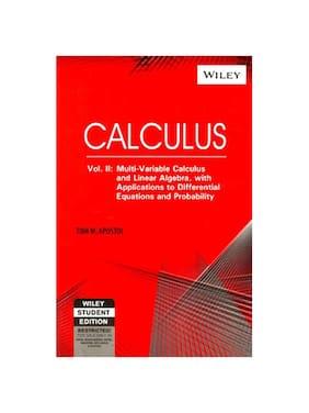 Principles of Mathematical Analysis 3rd Edition