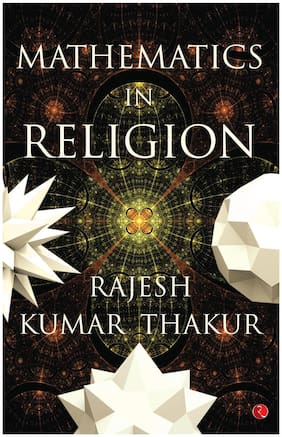 MATHEMATICS IN RELIGION