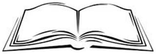 The Complete Mahabharata (Volume 9)