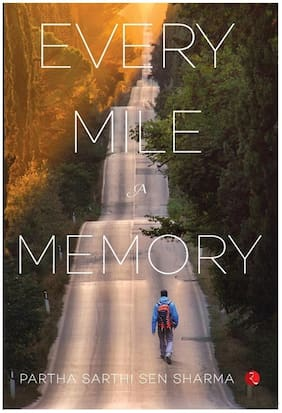 Every Mile A Memory