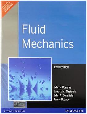 Fluid Mechanics, 5e
