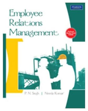 Employee Relations Management with Study