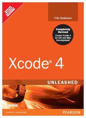 Xcode 4 Unleashed, 2/e