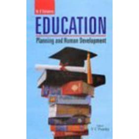 Education understanding the learner 01 Edition