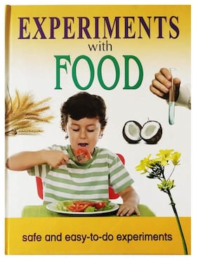Experiments with Food