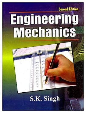 Engineering Mechanics (UPTU);2ed